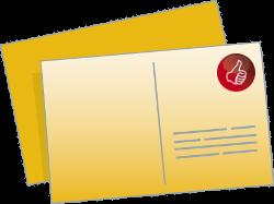 Postkarten Günstig Drucken Lassen Bei Tiptopdruck