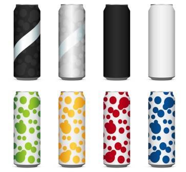 Getr nkedosen drucken lassen g nstig online bei tiptopdruck for Folie drucken lassen