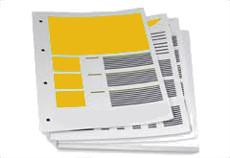 Loseblattsammlung Günstig Drucken Lassen Bei Tiptopdruck