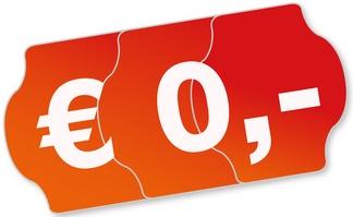Probedruck Kostenlos Drucken Bei Der Online Druckerei