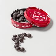 Pulmoll-Pastillen-Dose bedrucken ᐅ günstig | TipTopDruck